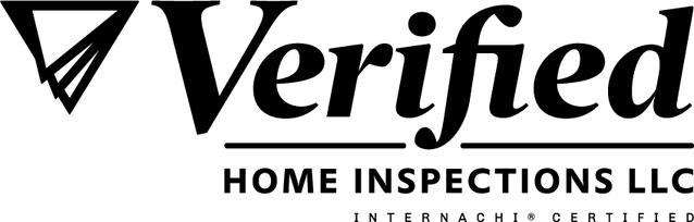 Verified Home Inspections