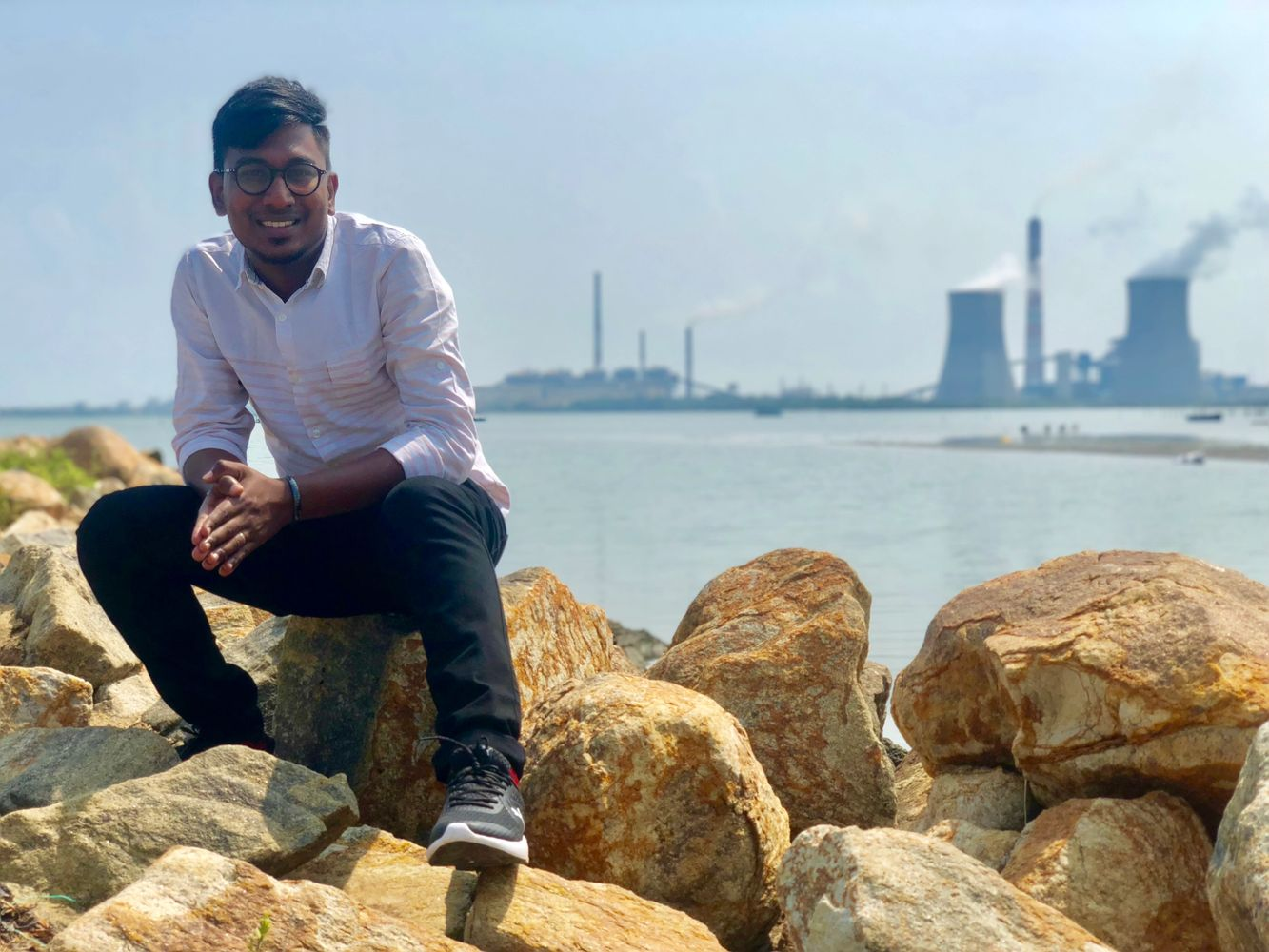 Prabin Samuel is the best and leading content writer in Chennai.