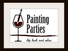 Painting Parties, LLC