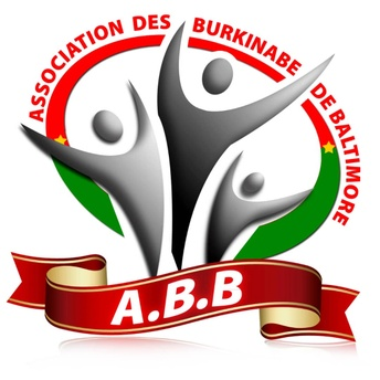 ASSOCIATION DES BURKINABE DE BALTIMORE MARYLAND