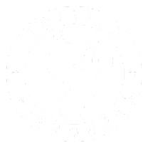 Twisted Mindworks LLC