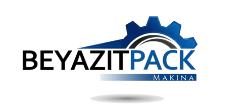 BeyazitPack Machinery & Chemistry