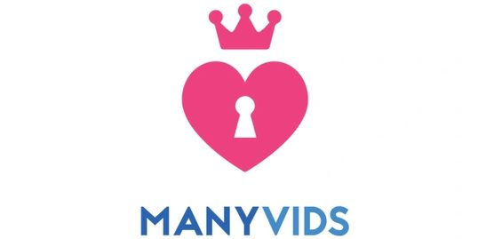 A variety of Videos are available on MANYVIDS.