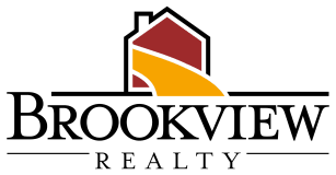 Senior Real Estate Specialist