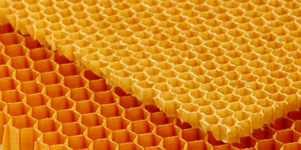 honey comb aerospace, aerospace engineer, production manager, manufacturing engineer.