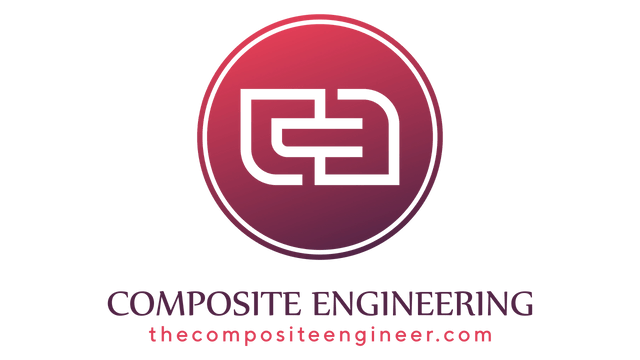 The Composite Engineer