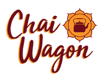 Chaiwagon