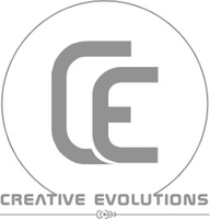 creative-evolutions.com