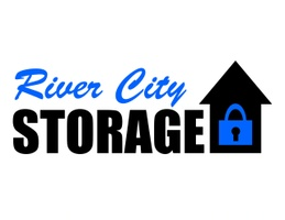 River City Storages