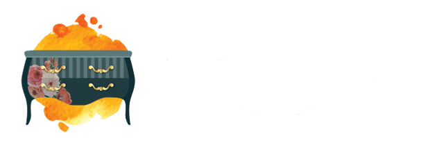 CeCe ReStyled