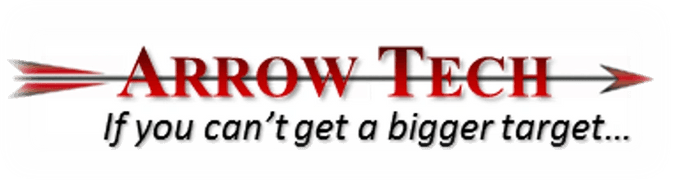 Arrow Tech Associates, Inc