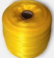 Snail packing nets, for hibernating snails and shipping snails. Snail farm, snail farming equipment