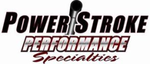 Power Stroke Performance