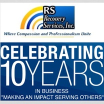 RS Recovery Services, Inc.