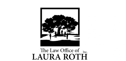 The Law Office of Laura Roth, Inc.