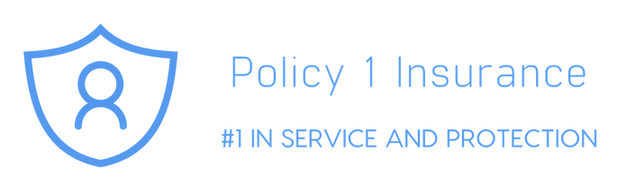 Policy 1 Insurance