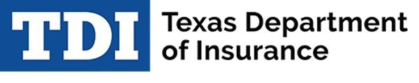 TDI Approved. Texas Department of Insurance. Windstorm Approved Manufacturer