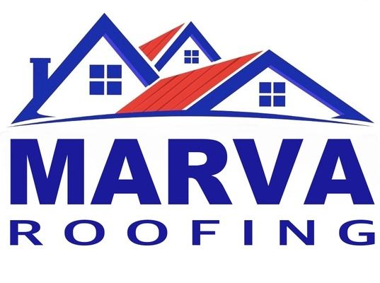 Marva Roofing and Gutters