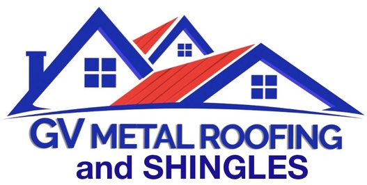 GV Metal Roofing