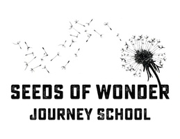 Seeds of Wonder Journey School