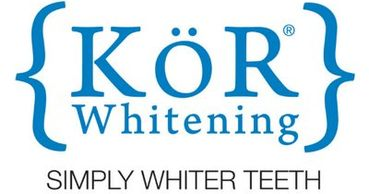 KoR Custom Teeth Whitening KoR In Office Teeth Whitening