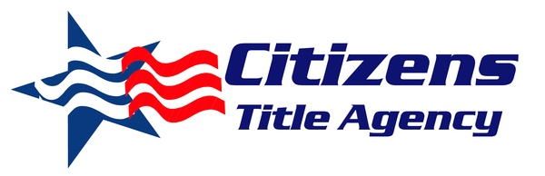 Citizens Title Agency