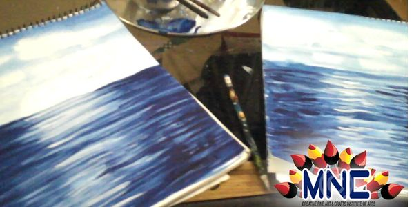 PAINTING CLASS FOR STUDENTS COURSES | PAINTING INSTITUTE   HOME TUTOR IN AMBALA  ☎: 9650462136