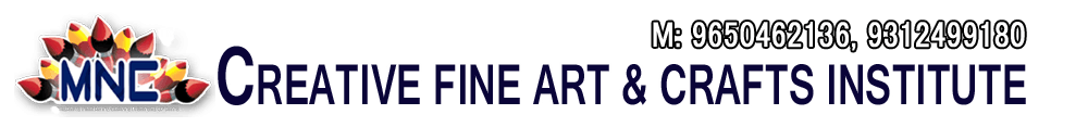 Online Art classes, Online Home Tuition for Kids, Online art Institute, Online Fun Classes for kids