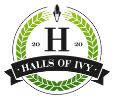 Halls of Ivy Pediatric Foundation
