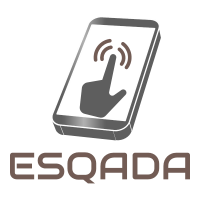 ESQADA Software Development