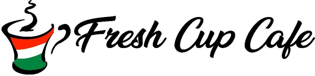 Fresh Cup Cafe