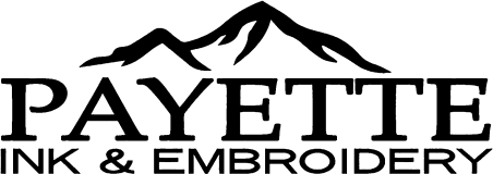 Payette Ink & Embroidery