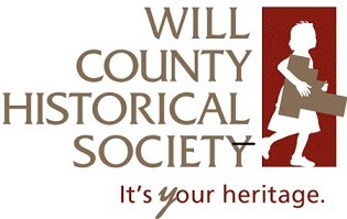 Will County Historical Museum and Research Center