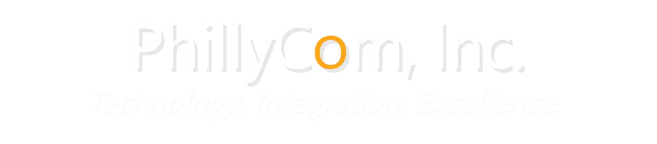 PhillyCom, Inc.