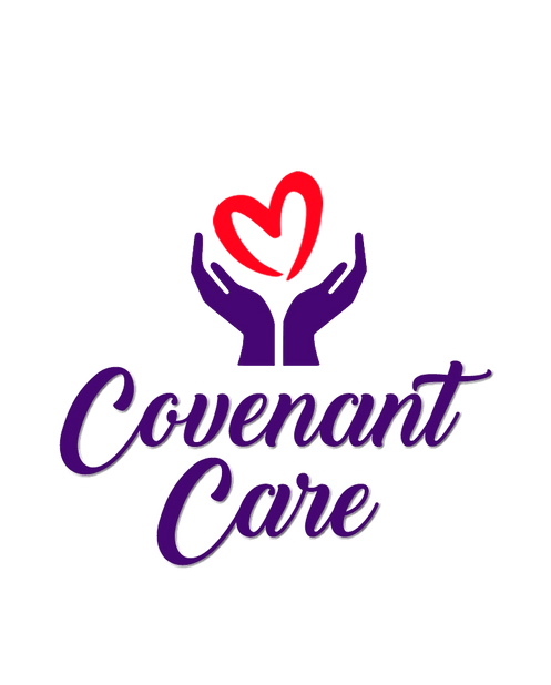 Covenant Care Solutions, LLC