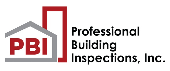 Professional Building Inspections, Inc.