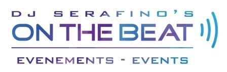 OnTheBeatEvents