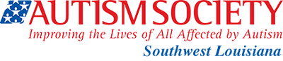 Autism Society of SWLA