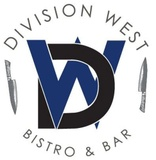 Division West Bistro and Bar