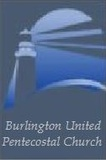 Burlington United Pentecostal Church