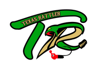 TEXAS RATTLER™ - The Worlds Finest Jighead