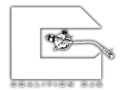 Coalition DJs Radio