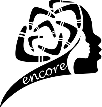 Encore Life Design - Redesigning Retirement