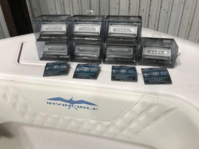 Yellowskeeter Marine - Boat Electronics, Navigation, Gps