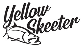 Yellowskeeter Marine