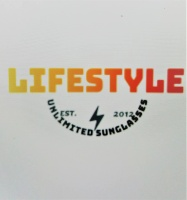 Lifestyle Unlimited Sunglasses