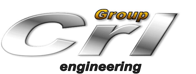 CRL GROUP INC