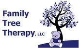 Family Tree Therapy, LLC