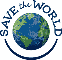 Save the World, LLC