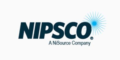Homes utilizing NIPSCO gas and/or electric can earn a rebate of up to $510 with a HERS rating of 56